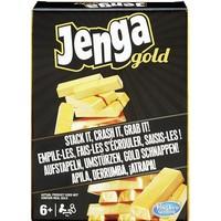 Jenga: Gold