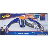 N-strike Elite Stratobow