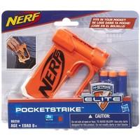 N-strike Elite Pocketstrike