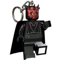Zaklamp Lego: Darth Maul