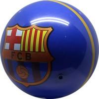 Bal barcelona pvc groot