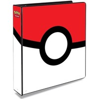 Pokemon ringband Pokeball