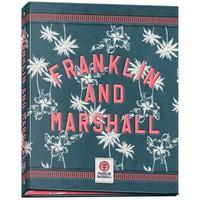 Ringband Franklin Marshall Girls 2-rings