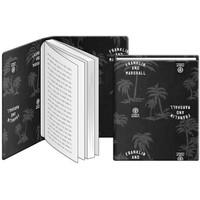 Boekenkaft Franklin M. Boys: 22x40 cm