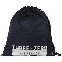Zwemtas Nickelson Boys blue: 43x39 cm