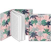 Boekenkaft rekbaar O´Neill Girls: 22x40 cm