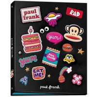 Ringband Paul Frank Girls 2-rings