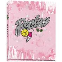 Ringband Replay Girls 2-rings
