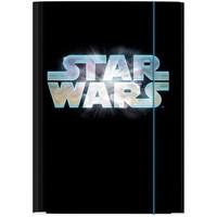 Elastomap Star Wars