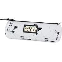 Etui Star Wars: 8x23x8 cm