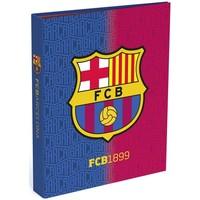 Ringband barcelona A4 FCB1899 2-rings