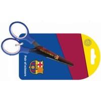 Schaar barcelona FCB
