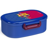 Lunchbox barcelona FCB1899
