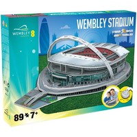 Puzzel England Wembley Stadium 89 stukjes