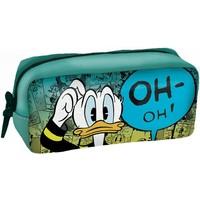 Etui Donald Duck