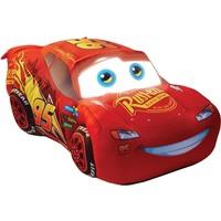 Disney Cars Zak-en nachtlamp GoGlow