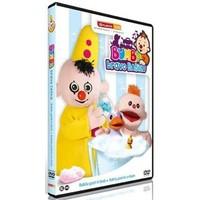 Bumba DVD deel 17 - Babilu gaat in bad