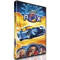 Rox DVD - vol.7