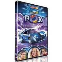 Rox DVD - vol. 9