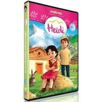 Heidi DVD - Volume 3