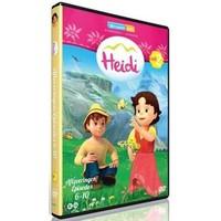 Heidi DVD - Volume 2
