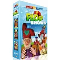 Plop DVD Showbox vol. 3