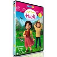 Heidi DVD - Volume 1
