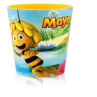 Maya de Bij Beker frosted
