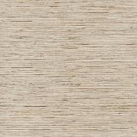 Wandsticker RoomMates Peel & Stick Decor Grasscloth