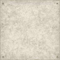 Wandsticker RoomMates Peel & Stick Decor Cement