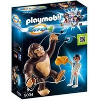 Reuzenaap Gonk Playmobil