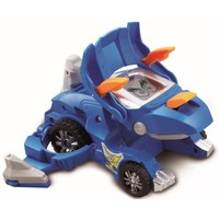 Switch & go dino´s Triceratops Vtech 3+jr