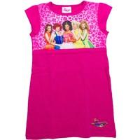 Prinsessia Nachthemd