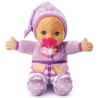 Bedtijd Baby Little Love Vtech: 0+ mnd