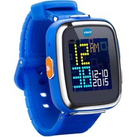 Kidizoom Smart Watch DX blauw Vtech: 5+ jr