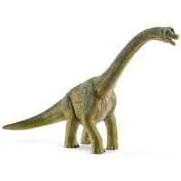 Schleich Brachiosaurus - 14581