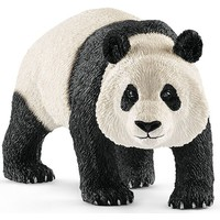Schleich Reuze Panda Mannelijk - 14772