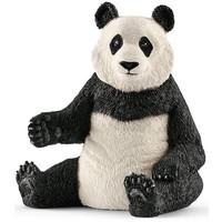 Reuze Panda Vrouwelijk Schleich