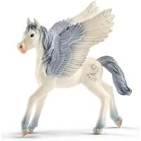 Schleich Pegasus Veulen - 70543