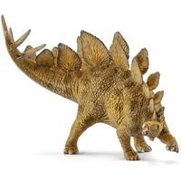 Schleich Stegosaurus - 14568