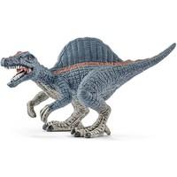 Schleich Mini Spinosaurus - 14599