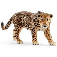 Schleich Jaguar - 14769