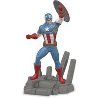 Schleich Captain America - 21503