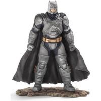 Schleich Batman - 22526