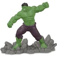 Schleich Hulk - 21504