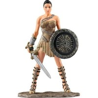 Schleich Wonder Woman Movie - 22557