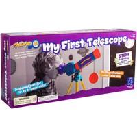 GeoSafari mijn eerste telescoop Learning Resources