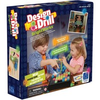 Design & Drill Activiteitenbord Learning Resources