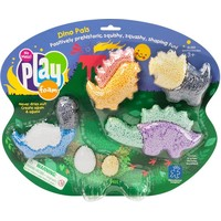Playfoam dinosaurus Learning Resources