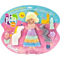 Playfoam prinses Learning Resources